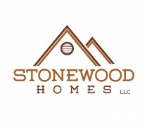 Stonewood Homes of Huntsville