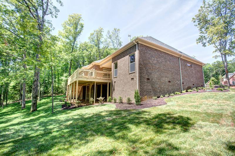 Floor Plans Stonewood Homes Of Huntsville